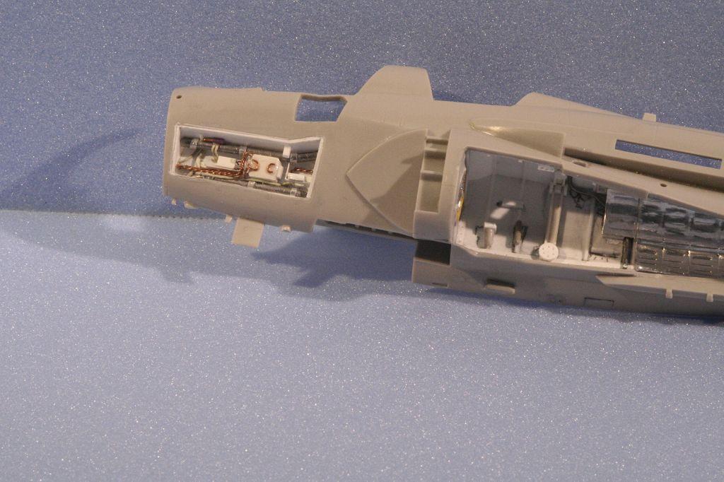 EA-6B-12