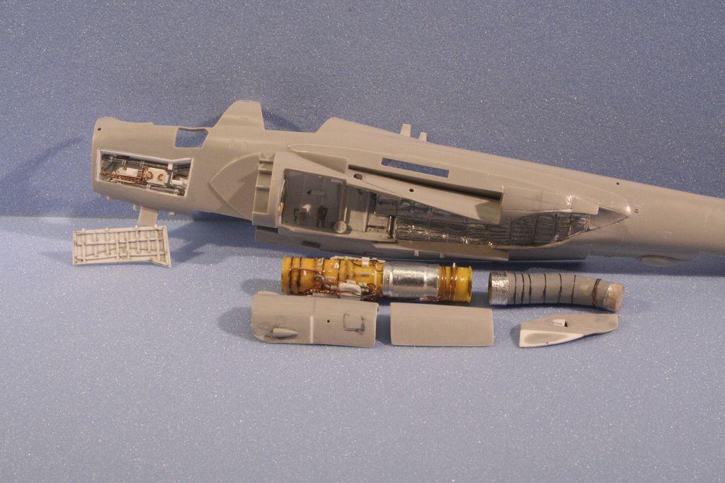 EA-6B-34
